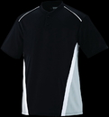 Augusta Sportswear 1526 Youth RBI Jersey
