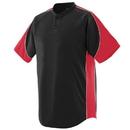 Augusta Sportswear 1530 Blast Jersey