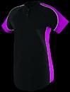 Augusta Sportswear 1532 Ladies Blast Jersey