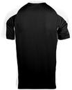 Augusta Sportswear 1535 Nitro Jersey