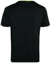 Augusta Sportswear 1545 Flyball Jersey