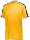 Augusta Sportswear 1557 Power Plus Jersey 2.0