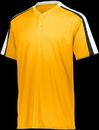 Augusta Sportswear 1558 Youth Power Plus Jersey 2.0