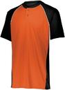 Augusta Sportswear 1560 Limit Jersey