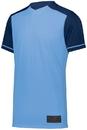 Augusta Sportswear 1568 Closer Jersey