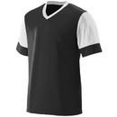 Augusta Sportswear 1601 Youth Lightning Jersey