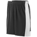 Augusta Sportswear 1606 Youth Lightning Short