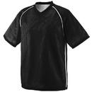 Augusta Sportswear 1615 Verge Reversible Jersey
