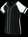 Augusta Sportswear 1665 Ladies Winner Jersey