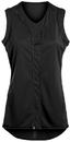 Augusta Sportswear 1669 Girls Sleeveless Winner Jersey