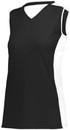 Augusta Sportswear 1677 Girls Paragon Jersey