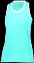 Augusta Sportswear 1679 Girls Crosse Jersey