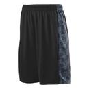 Augusta Sportswear 1724 Fast Break Game Short