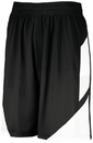 Augusta Sportswear 1733 Step-Back Basketball Shorts