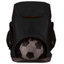 Augusta Sportswear 1735 Universal Backpack