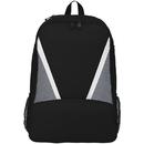 Augusta Sportswear 1767-C Dugout Backpack