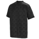 Augusta Sportswear 1795 Elevate Wicking T-Shirt
