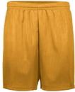 Augusta Sportswear 1842 Tricot Mesh Short
