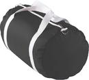 Augusta Sportswear 2000 Nylon Sport Bag