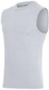 Augusta Sportswear 203 Shooter Shirt