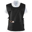 Augusta Sportswear 2090 Smock