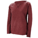 Augusta Sportswear 2104 Ladies French Terry Sweatshirt