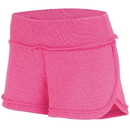 Augusta Sportswear 2106 Ladies French Terry Short