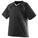 Augusta Sportswear 214 Striker Jersey