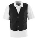 Augusta Sportswear 2145 Vest