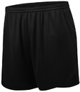 Holloway 221236 Youth PR Max Track Shorts