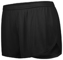 Holloway 221336 Ladies PR Max Track Shorts