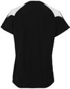 Holloway 221361 Ladies Rage Jersey