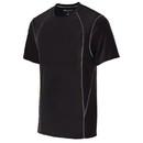 Holloway 222210 Youth Devote Shirt
