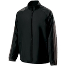 Holloway 222212 Youth Bionic Jacket