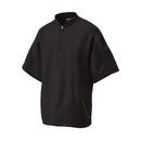 Holloway 222285 Youth Equalizer Jacket