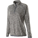 Holloway 222300 Ladies Force Training Top