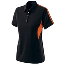Holloway 222308 Ladies Shark Bite Polo