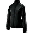 Holloway 222312 Ladies Bionic Jacket