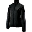 Holloway 222312 Ladies Bionic Jacket