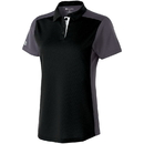 Holloway 222386 Ladies Division Polo