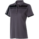 Holloway 222387 Ladies Charge Polo