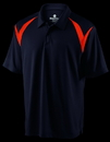 Holloway 222446 Laser Polo