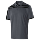 Holloway 222487 Charge Polo