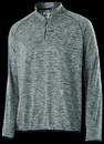 Holloway 222500 Force Training Top
