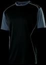 Holloway 222501 Piston Shirt