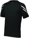 Holloway 222506 Flux Shirt Short Sleeve