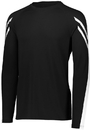 Holloway 222507 Flux Shirt Long Sleeve