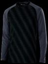 Holloway 222511 Long Sleeve Torpedo Shirt