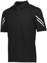 Holloway 222513 Flux Polo