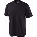 Holloway 222520 Zoom 2.0 Shirt